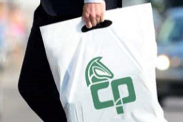 Merchandise & Retail Packaging